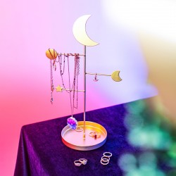 Celestial Jewellery Stand