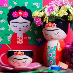 Frida Kahlo™ Vase