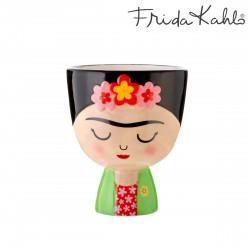 Frida Kahlo™ Planter
