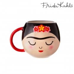 Frida Kahlo™ Mug