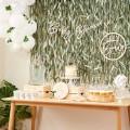 Botanical Baby Shower
