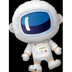 Astronaut Balloon