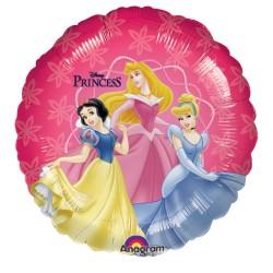 Disney Princess Magic Balloon