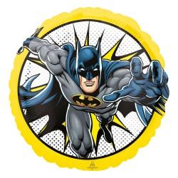 Batman Balloon