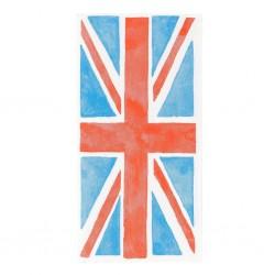 Best of British Napkins