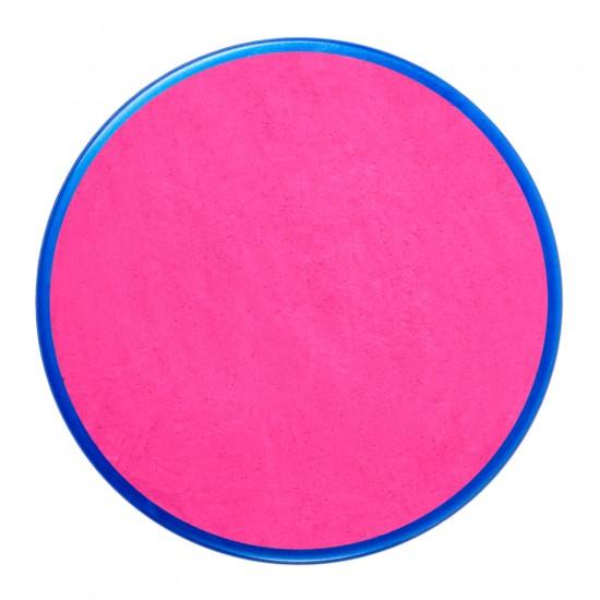 Snazaroo Bright Pink