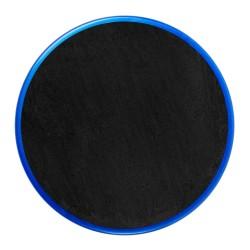 Snazaroo Black
