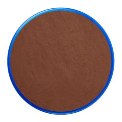 Snazaroo Light Brown
