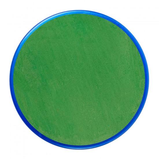 Snazaroo Grass Green