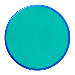 Snazaroo Sea Blue