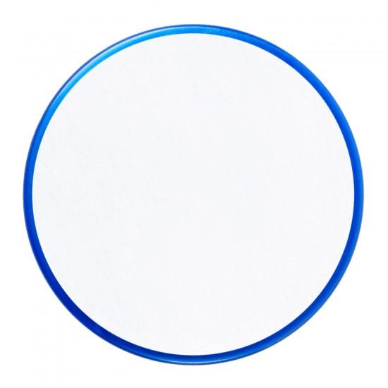 Snazaroo White