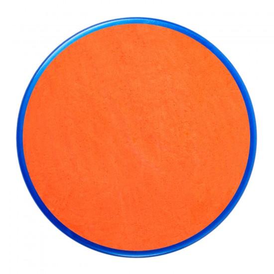 Snazaroo Orange