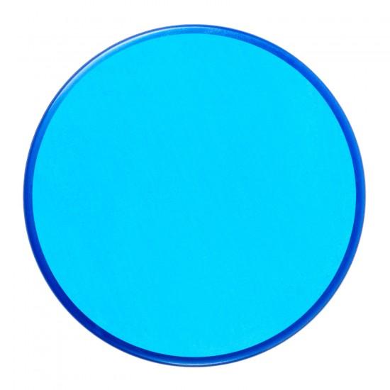 Snazaroo Turquoise