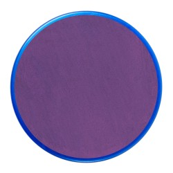 Snazaroo Purple