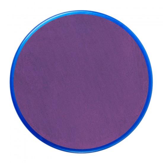 Snazaroo Purple