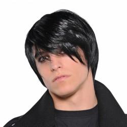 Adults Gothic Pop Punk Wig