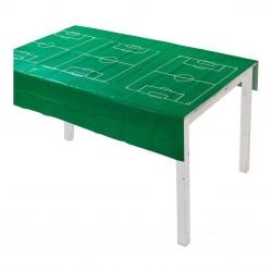 Champions Table Cover
